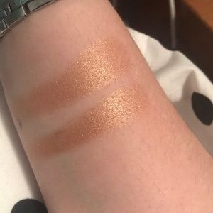 Amazonian Clay 12-Hour Highlighter by Tarte #12